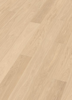 PARAT 190 Oak nature classic 1-Strip15940216-1_1_1