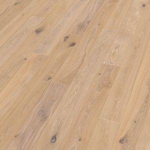 PARAT 190 Oak country extra white oiled15940208-1