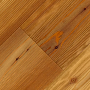Floor-Art Alpin larch leached Basic oil17200098-1