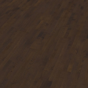 PARAT 190 oak country terra 3-Strip15940175-1
