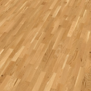 PARAT 190 Oak country 3-Strip laquered15940160-1_1_1