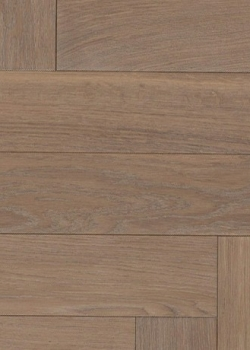 Floor-Art Amsterdam Oak herringbone17200184-1
